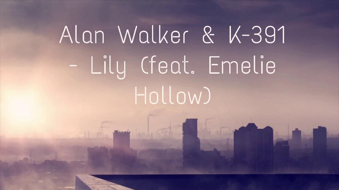 lily alan walker download mp3 gudang lagu