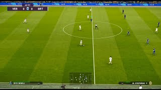 CheIsea vs ReaI Madriid 2−0 - Extеndеd Hіghlіghts & All Gоals 2021 HD