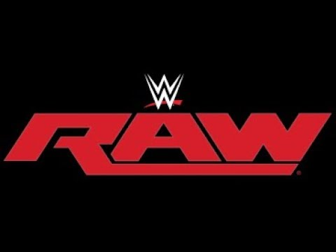 Download WWE Raw 14 August 2017 Full Show Part 3 HD   WWE Monday Night Raw 8 14 17 Full Show This Week   Yo