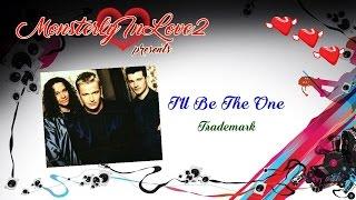 Trademark - I