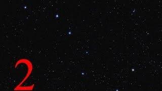 Прорыв в созвездие Большая Медведица - 2 (Меняйлов)