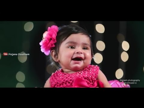 Cute Baby Whatsapp Status Malayalam Youtube