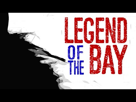 Mac Dre: Legend of the Bay - Part I