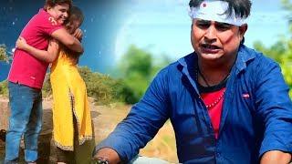 Baur Jamana Ke Ee Batiya - Godawale Biya Godana - Abhishek Dubey - Bhojpuri Hit Song 2018