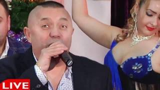 Manele noi cu Nicolae Guta - Mor dupa tine 2017