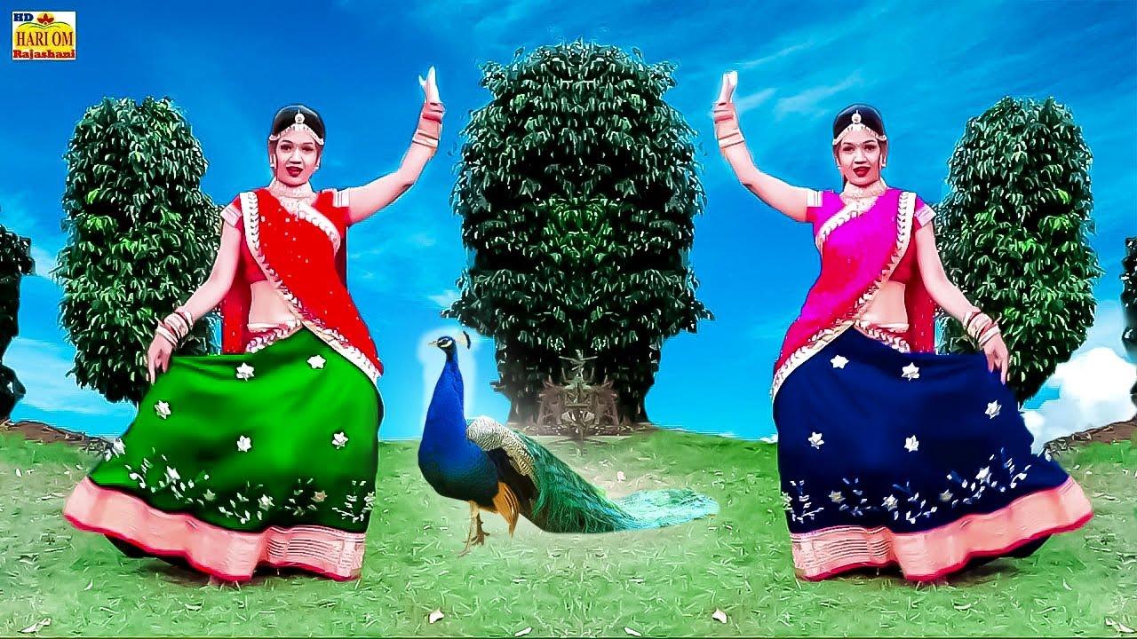 NEW VIDEO 2021 LATEST RAJASTHANI HANUMAN SONG - ये सॉन्ग पुरे राजस्थान में धूम मचा रहा है #VideoSong