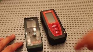видео Купить Лазерный дальномер CONDTROL X1 Plus. Заводские цены