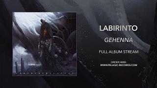 Labirinto - Gehenna - Full Album
