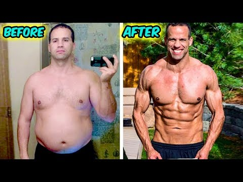 lose-weight-faster-with-intermittent-fasting-by-eating-a-keto-diet