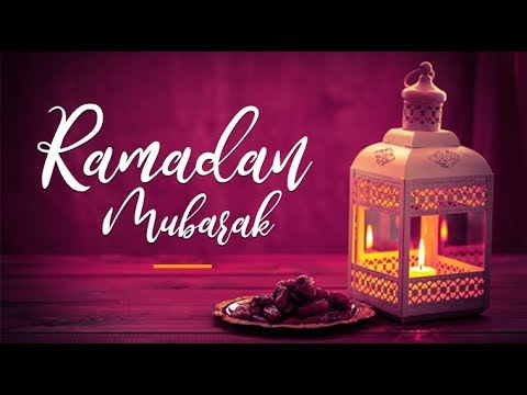 Ramzan Special Status for You 2018||...