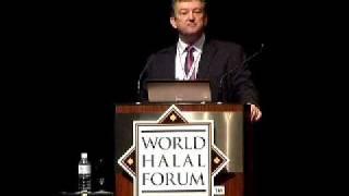 Muslims & The Future Market Trends - Conclusion (Part 8)   HalalMedia.NET