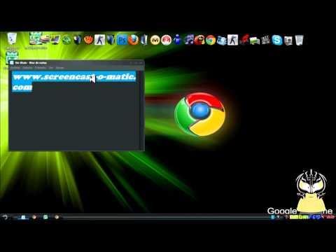 Instalar una unidad DVD RW LG GSA-H44N from YouTube · Duration:  8 minutes 6 seconds