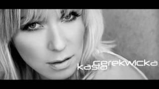 Kasia Cerekwicka - Ballada o Miłości