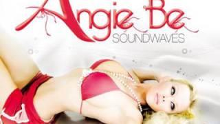 Angie Be - Soundwaves