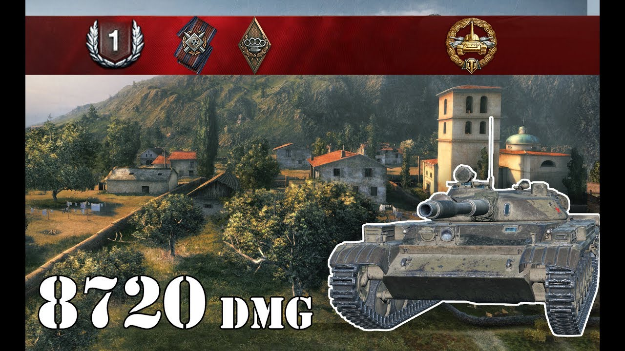 world of tanks sound mod