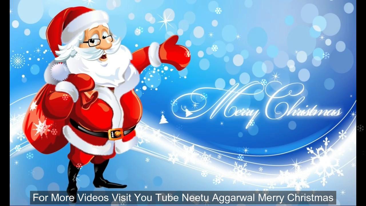 Merry christmas wishesgreetingssmsquotessayingswallpapers merry christmas wishesgreetingssmsquotessayingswallpaperschristmas musice cardwhatsapp video youtube m4hsunfo
