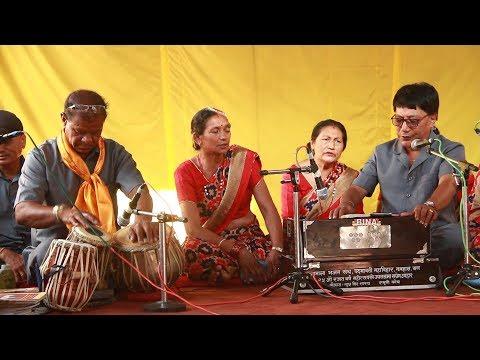 #New_Bhajan#Gyanmala Bhajan#Buddha#Bhastipur_Gyanmala_Bhajan Firante