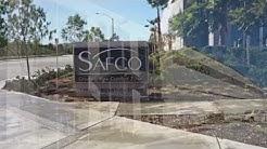 SAFCO 50th Anniversary