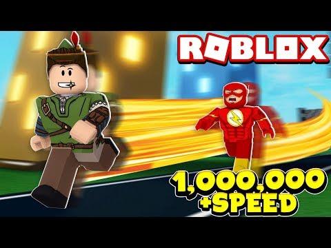 1.000.000X DE VELOCIDADE E PETS NOVOS NO LEGENDS OF SPEED NO ROBLOX!!