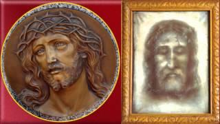 La Passion & la Résurrection selon St Matthieu