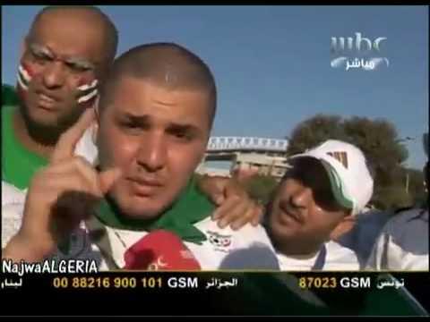 match algerie slovenie tv L'entrée d'islam slimani ( qui évolue à newcastle) à la 64′ du match face à arsenal lui a permet de ligue 1 mobilis website: wwwalgeriefootball.