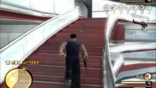 Total Overdose - PC - Mission 17 - Overdosed [2/2]