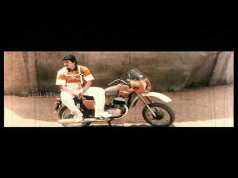 Vasantha Vaasal Full Movie Part 3