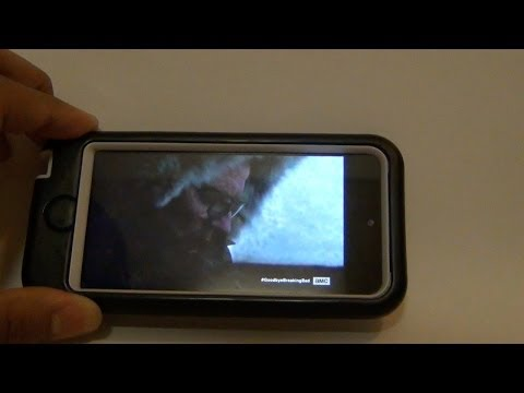 How To Watch Game Of Thrones Full Episode On Ios & Android