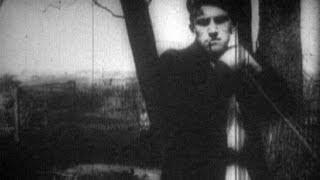Vladímir Mayakovski, de ferviente bolchevique a revolucionario desilusionado