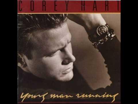 Corey Hart - Truth Will Set You Free