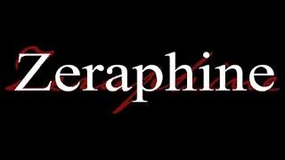 Zeraphine - Kalte Sonne - 02 Die Wirklichkeit