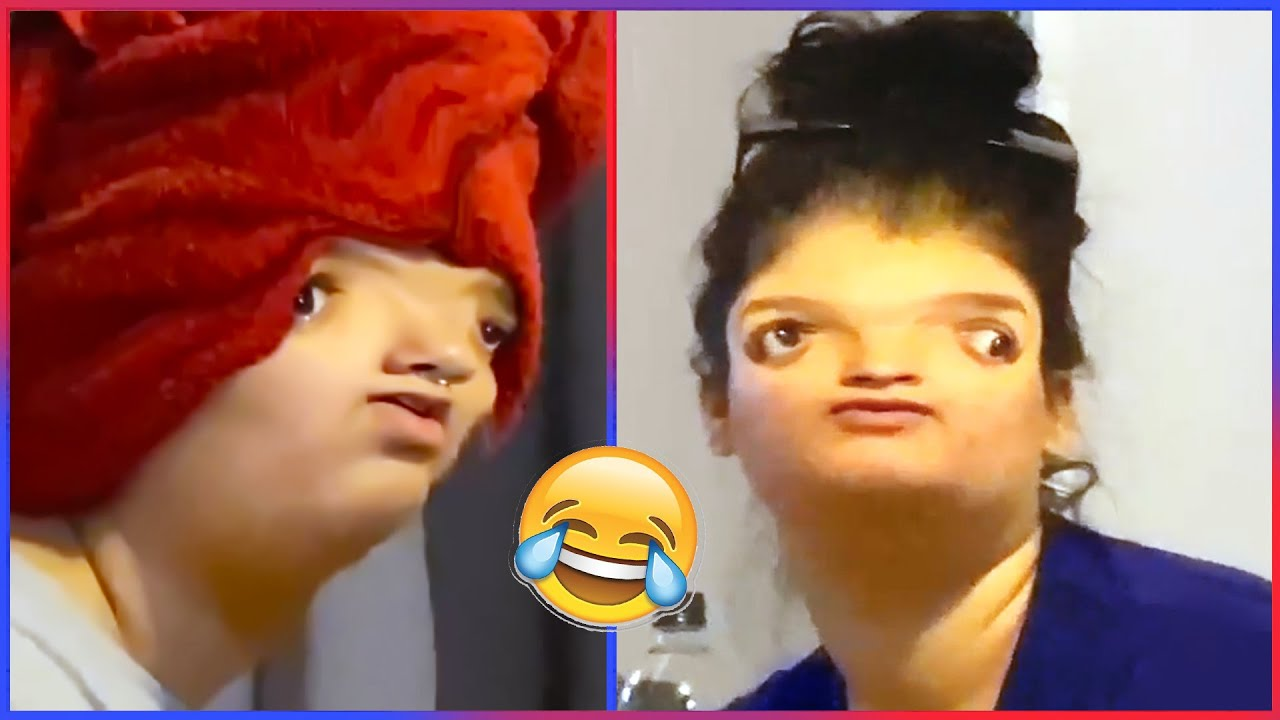 TRY NOT TO LAUGH CHALLENGE  Ultimate EPIC FAILS Compilation  Funny Vines Videos July 2018