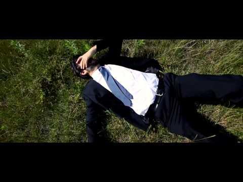 Noah Pred - Circles & Circles feat. Rosina (Video Edit) [Thoughtless Music]