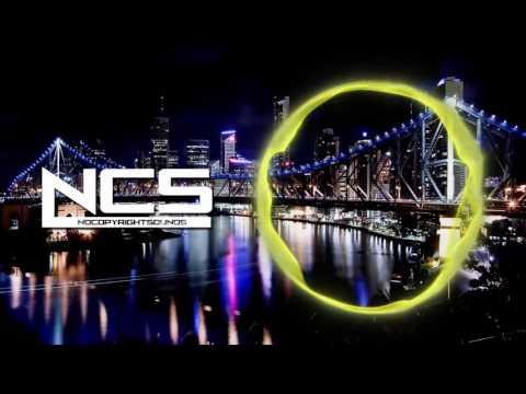 Tobu & Syndec - Dusk [NCS Release] #2 NoCopyrightSounds