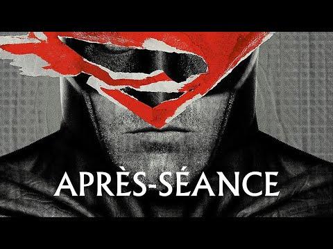 BATMAN V SUPERMAN (ou le problème actuel de la pop culture) thumbnail