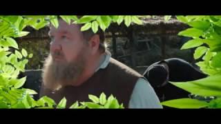 Вурдалаки ( Фильм  2017 )