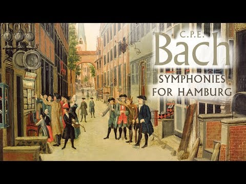 c.p.e.-bach:-symphonies-for-hamburg