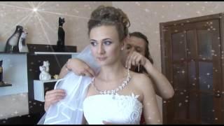 сборы жениха и невесты от Angel Studios (любой каприз)
