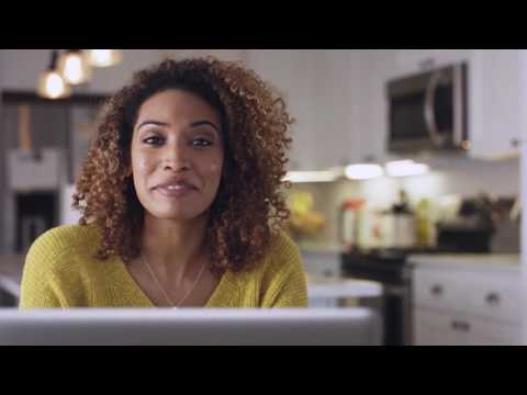 Online Tax Filing with H&R Block from YouTube · Duration:  1 minutes 11 seconds