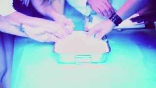 HELDMASCHINE - Doktor (OFFICIAL VIDEO) (HD)