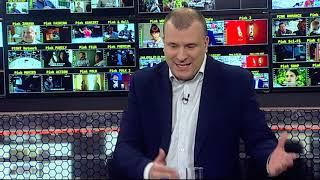 Emisija: Pravac 25.03.2019. - JOVANOVIĆ: Stradali su nedužni civili, stradala su deca!