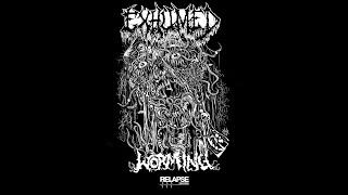 EXHUMED – Worming [Full Album Stream]