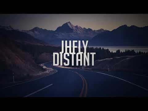 jhfly - distant