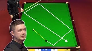 Where\'s The Cue Ball Going?! Compilation | World Snooker Championship 2019