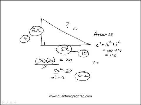 Question 10 Practice Set 2 Official GRE Quantitative Reasoning Practice  Questions