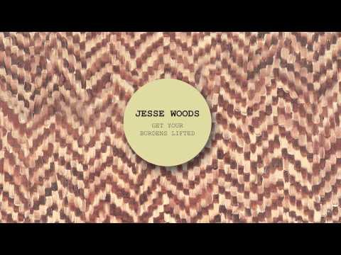 Jesse Woods - Elijah