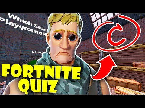 i-got-a-c-on-the-fortnite-quiz-by-jag-in-fortnite-creative-mode!