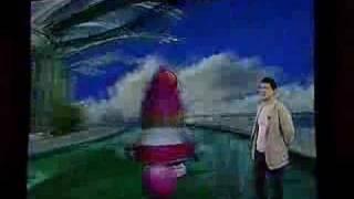 Opoona footage