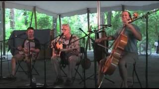 Baixar David Beede, Aaron O'Rourke, Mark Billman FL Folk Fest 2010 Shadow of Dylan Pt 2