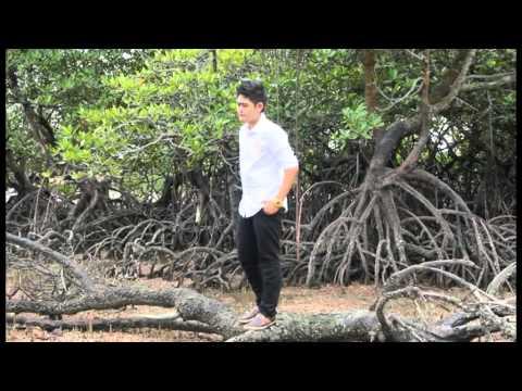Nazmi Irfan - Hati Tak Bernyawa MTV Unofficial